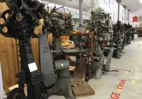 Musée de la chaussure-1