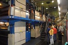 visite NR 13 avril 18 010