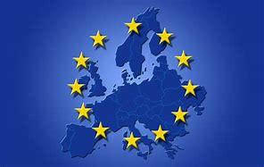 Conférence – Quelle Europe pour demain ?